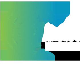 checkout-logo-2
