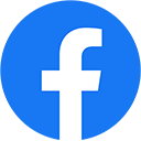 Chiến dịch Facebook Ads