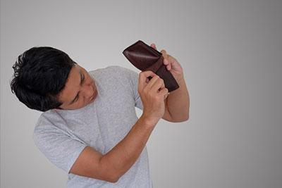 Quảng cáo lãng phí ngân sách