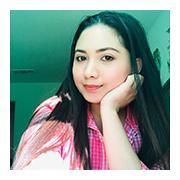 Anh Tùng & chị Vân