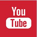 Quảng cáo Google kết hợp Youtube