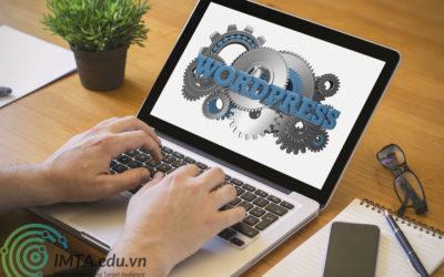 Hướng Dẫn Chỉnh Sửa Trang Chủ WordPress – Trang Home Flatsome Theme