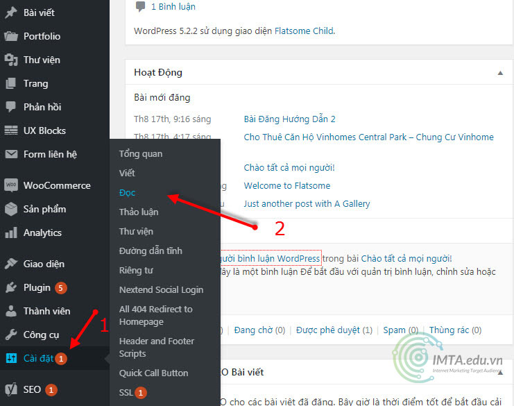 F:GoogleDrive20. IMTABai Viet6. Huong dan chinh sua trang home cua