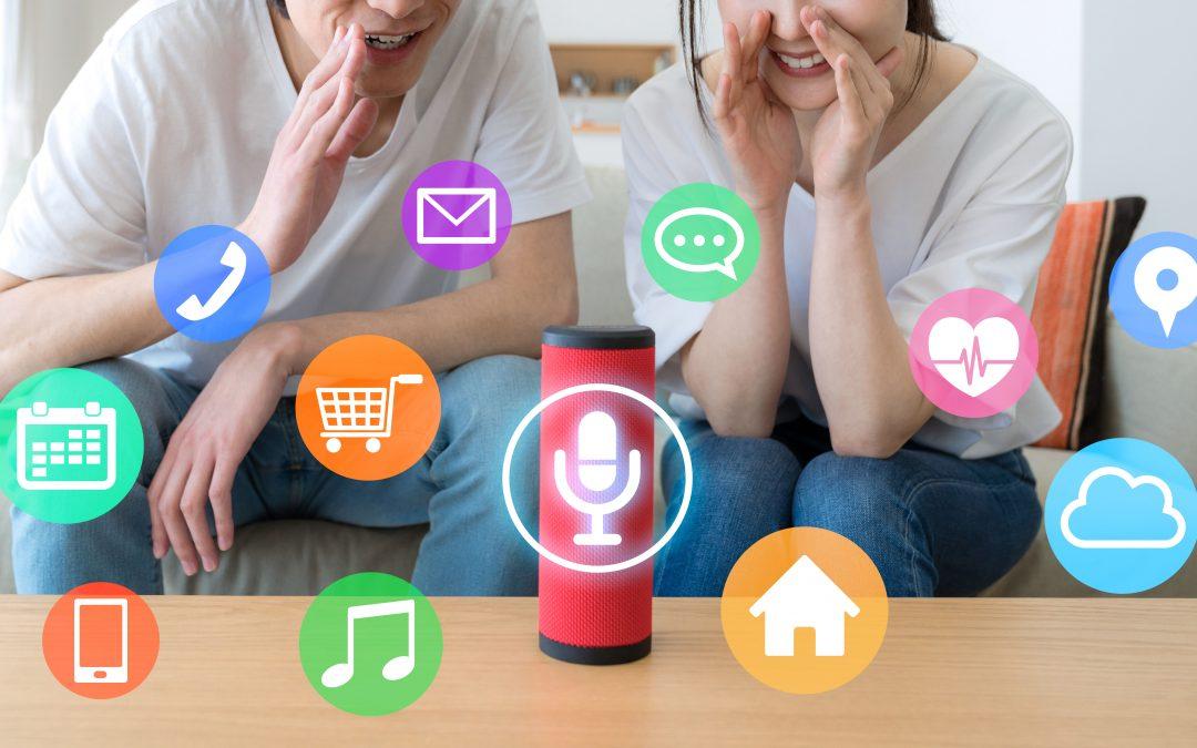 Google Assistant Là Gì? Các Ứng Dụng Với Phiên Bản Tiếng Việt