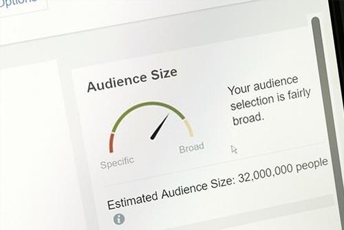 Facebook Ads nâng cao