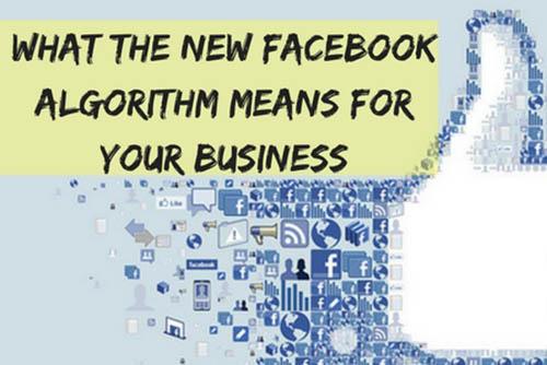 Facebook Ads Cơ Bản