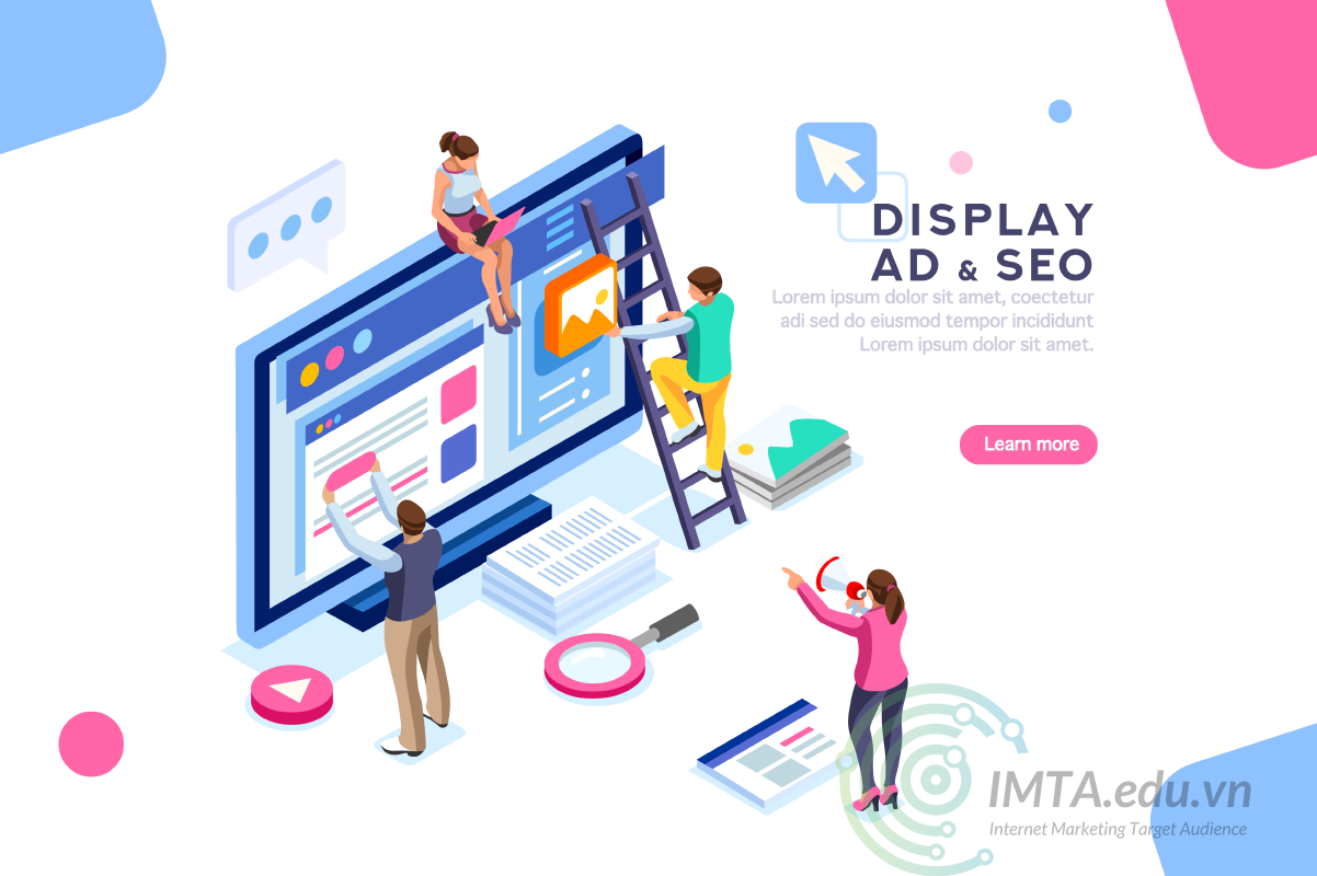 SEO và quảng cáo