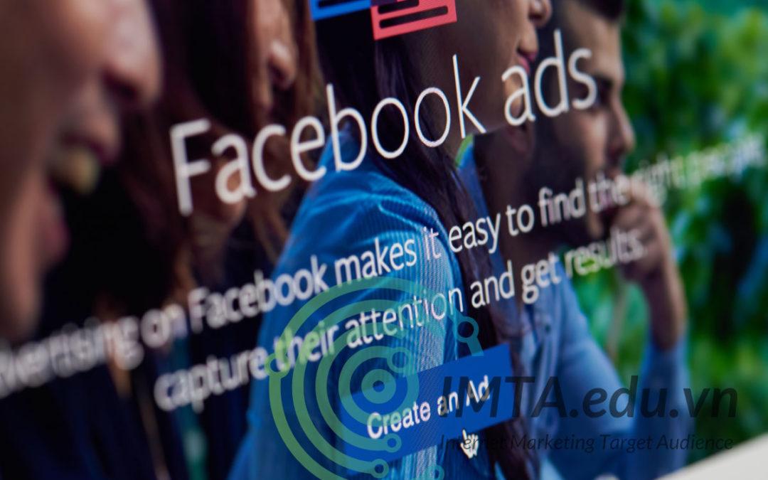 Cách Tạo Tài Khoản Quảng Cáo Facebook Cá Nhân – Hướng Dẫn Chi Tiết