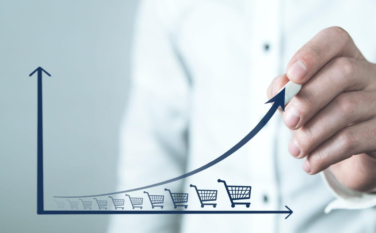 Chương trình học kinh doanh online