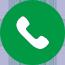 Phone IMTA
