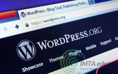 Thiết Kế Landing Page Bằng WordPress Với Theme & Plugin Tốt Nhất