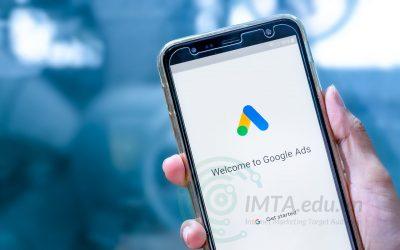 Hướng Dẫn Cách Chạy Quảng Cáo Google Ads 2021 Tìm Kiếm Adwords