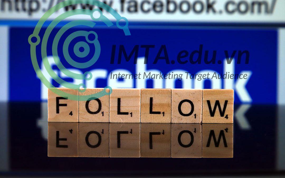 Tăng Like Trang Fanpage Thật Với Chiến Dịch Quảng Cáo Facebook Ads