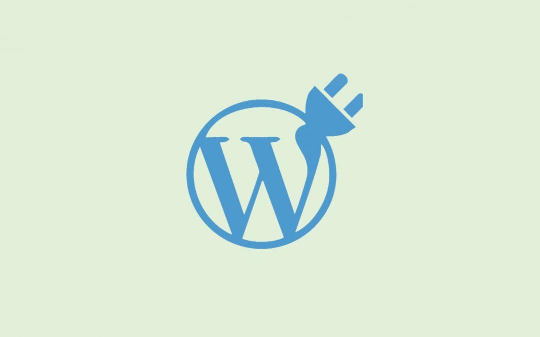 Plugin là gì? Cách cài đặt plugin WordPress miễn phí & có phí