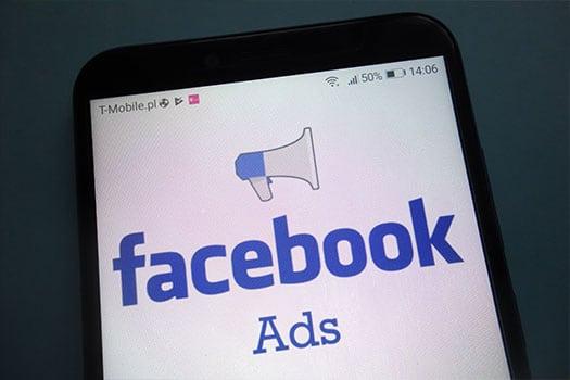 Khóa học Facebook Ads