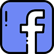 Hiểu Quảng cáo Facebook