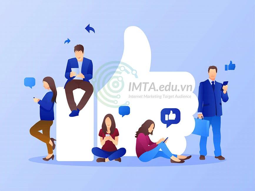 Cách tăng Like Fanpage Facebook & lượt theo dõi thật tự nhiên 2021