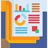 Báo cáo KPI