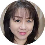 Chị Mai (Chủ xưởng may Tân Phú)