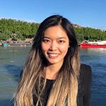Ms Quỳnh - Bất Động Sản