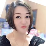 Chị Tâm - Thẩm mỹ viện
