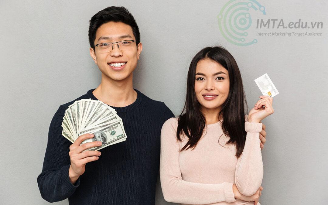 MMO là gì? 04 cách kiếm tiền Online tại nhà tốt nhất hiện nay